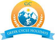 Greek Cycle Holidays